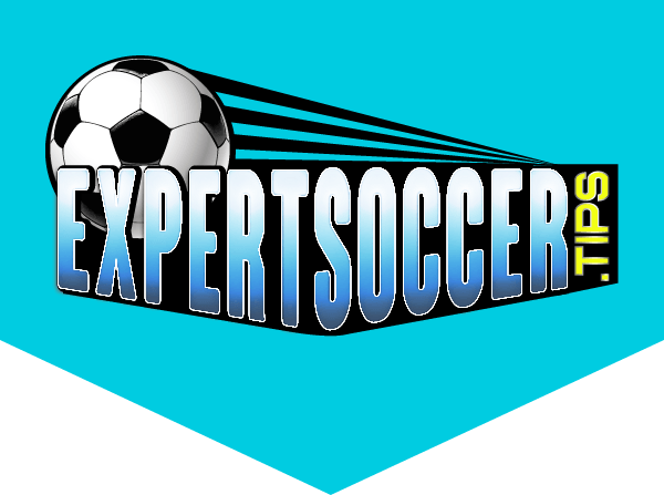 Today Soccer Predictions from The Experts, 100 Sure Soccer